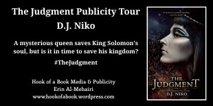 The Judgment tour graphic (1)