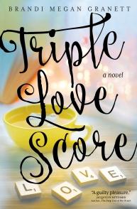 triple-love-score-cover