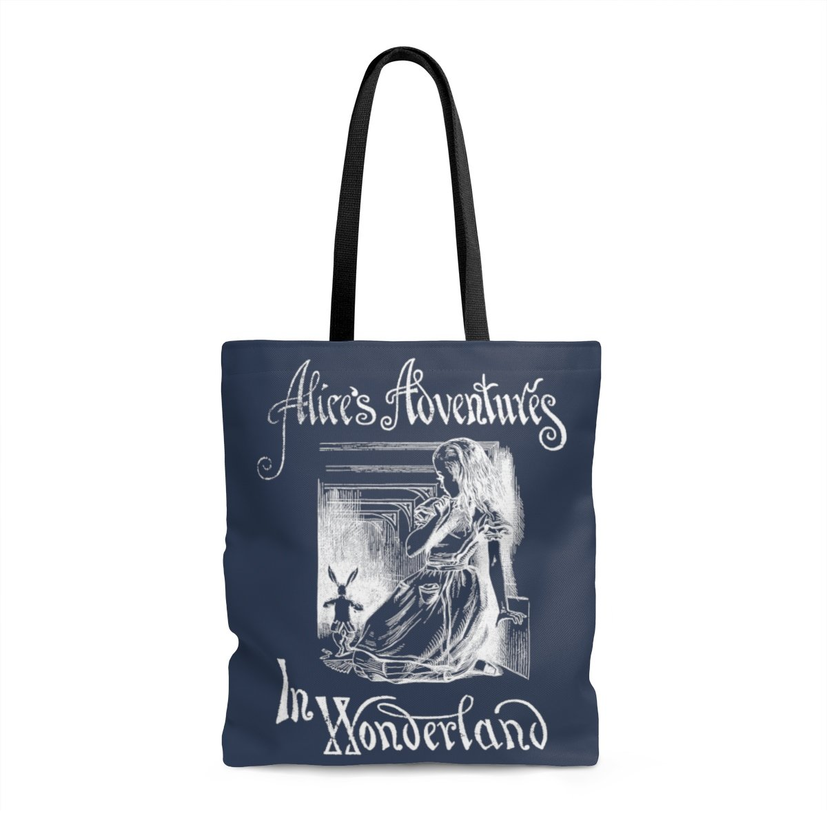 What bookworm doesn t love bookish merchandise  I have a number of book  t-shirts df43c625e93a6